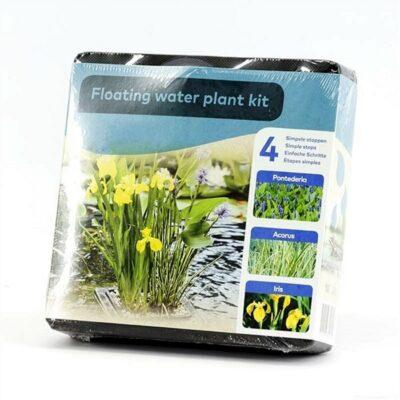 Y 3020900 Floating Plant Kit